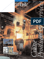 Xtek Crane Brochure