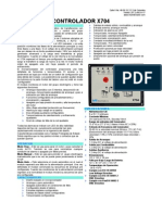 controlador-x704
