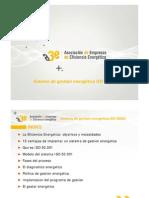 Sistema de gestión energética ISO 50001.pdf