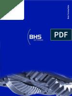 bhs_pdf_en_rdv