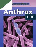 Anthrax.pdf