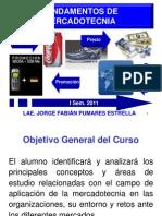 fundamentosdemercadotecnia-isem-2011-110113181724-phpapp02