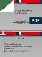Basic Image Processing.pdf