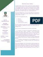 PEDAGOGÍA SOCIAL Y CRÍTICA.docx
