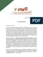 1a Circular CTurTI  [Português_30 NOV 2012].pdf