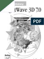 Podstawy LightWave 3D
