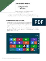 OfficialWireless-Windows8.pdf