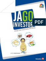 Jagoinvestor Book First 20 Pages
