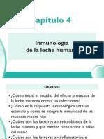 4_Inmunologia_de_la_leche_humana.pdf