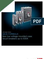 Formula Mccb