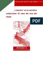 Dialnet-LaTramaMaestraEnLaNarrativaAudiovisualElCasoDelCin-3635113