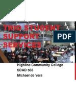sdad 566 trio