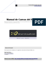 manual-canvas-html5.pdf