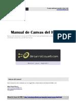 manual-canvas-html5.pdf