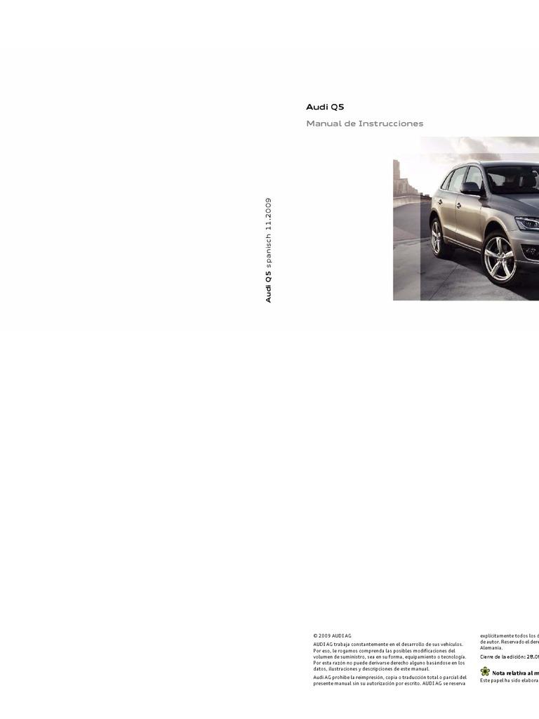 Manual Audi Q5.pdf