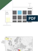 DP // Web  Wireframes