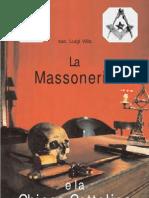 Conoscere-La-Massoneria.pdf