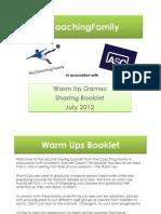 -warm-ups-july-2012 ИГРЫ