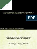 infrastruttureviarie rev.pdf