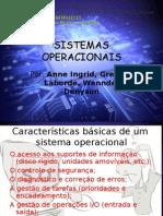 SISTEMAS OPERACIONAIS-Apresentação_para Enviar