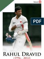FirstpostEbook_DravideBook_20120313143556