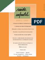 Perturbacoes_Linguagem_P5-16.pdf