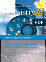 CHEM12_C01_FINAL.MAR_.14.2012 (1).ppt