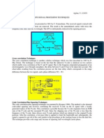 gps signal processing.docx