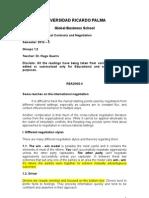International NegotiationREADING 4,5,6