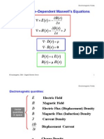 Review of Electromagnetic Waves & Waveguides1.pdf