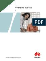 NetEngine 80E, 40E Core Router Product Brochure (eng).pdf
