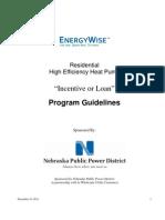 Nebraska-Public-Power-District-Residential-High-Efficiency-Heat-Pump-Incentive