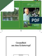 Gesundheit aus dem Kraeutertopf 03/2013