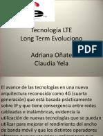 Tecnología LTE.pptx