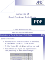 Recovered PDF 742