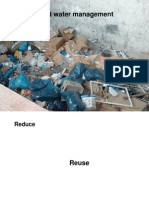 solid waste ppt.pptx