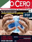 Año Cero (Marzo 2013)