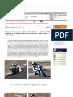 Www.lavozdealmeria.es PDF - Copia