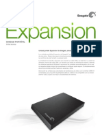 Expansion Portable Data Sheet Ds1762!4!1208es