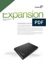 Expansion Portable Data Sheet Ds1762!4!1208es