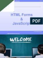HTML & JavaScript_v1.2_1 Day