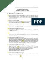 Pract1-1213_activ1