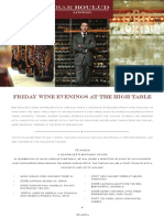 Friday Wine Evenings at Bar Boulud.pdf