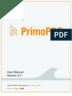 PrimoPDF3_1