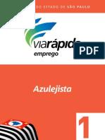 AZULEJISTA1