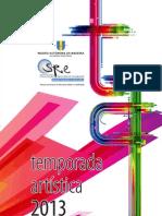 AgendaWEB.pdf