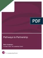 10_PathwaysToPartnership
