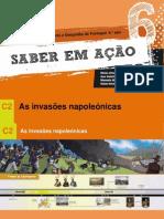 Invasoes_napoleonicas