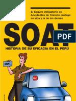 SOAT 2004