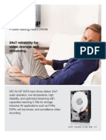 Product Overview (PDF) westearn digital